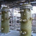 Biodieselwassers
