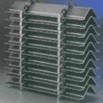 Soorten verpakking voor wastorens