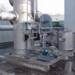 Fenolwasser- durez wasserframe