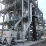 Formol gaswasser voor Trosly-Breuil