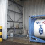 Gaswasser ATC group