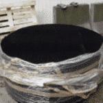Gaswasser of luchtwassers