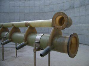 Aeration system