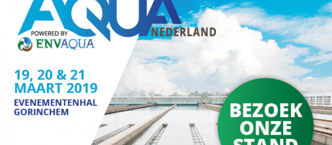 Aqua Nederland Gorinchem